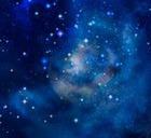 Астрологический прогноз на неделю с 07.06 по 13.06