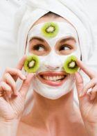 Простые рецепты красоты: фруктово-ягодные маски