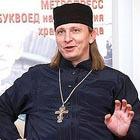 Человек крайностей Иван Охлобыстин