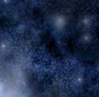 Астрологический прогноз на неделю с 14.06 по 20.06