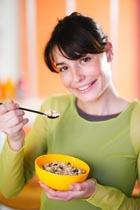 Диетическое питание при заболеваниях желудочно-кишечного тракта. Диета при язвенной болезни желудка и двенадцатиперстной кишки. Часть 1