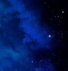 Астрологический прогноз на неделю с 21.06 по 27.06