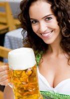 Пиво  пить будем?