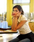 В ожидании отпуска: средства против истощения  и усталости