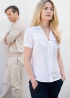 Если мужчина решил уходить из семьи, каковы шансы на его возвращение? Часть 1