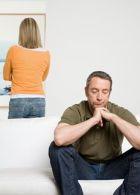 Если мужчина решил уходить из семьи, каковы шансы на его возвращение? Часть 2