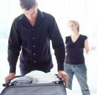 Если мужчина решил уходить из семьи, каковы шансы на его возвращение? Часть 3