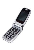 Безопасная мобильная связь