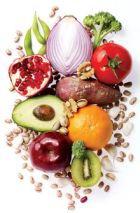 Маленькие хитрости на большом  пути к вкусной  и здоровой пище
