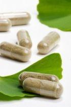 Лекарственные растения: альтернатива антибиотикам?