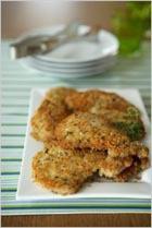Бабушкины рецепты. Часть 3. Вторые блюда. Мясо, птица, субпродукты