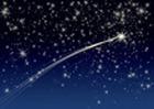 Астрологический прогноз на неделю с 09.08 по 15.08