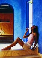 Смертельная жара: как уберечься от последствий?