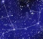 Астрологический прогноз на неделю с 23.08 по 29.08