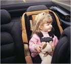 Кресло для юного автолюбителя