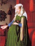 Неудобные платья – привилегия элиты?