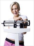 Выбираем способ похудения