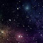 Астрологический прогноз на неделю с 20.09 по 26.09
