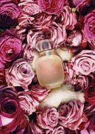 Неповторимые ароматы от Les Parfums de Rosine