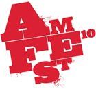 АмФест 2010