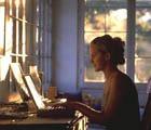Где лучше работать – в офисе или дома? Распространенные мифы