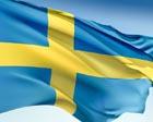 Швеция - дружная семья