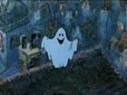 Охота за привидениями