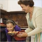 Бабушкины рецепты. Часть 2
