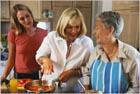 Бабушкины рецепты. Часть 3
