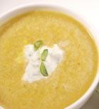 Суп на все случаи жизни. Часть 2