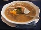 Суп на все случаи жизни. Часть 4