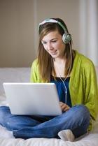 Как воспитать подростка и остаться в здравом уме