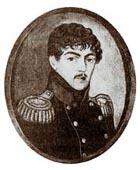 Затворник из Дубровиц