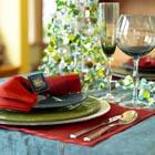 Новогоднее застолье. Часть 1. Салаты и закуски