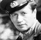 Леонид Быков: «В бой идут одни старики»
