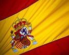Жизнь замечательных испанцев