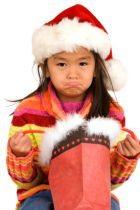 Как не испортить новогоднее настроение?