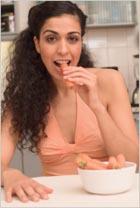 Может ли диета навредить вашей внешности