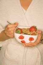 Диетическое питание при заболеваниях печени, желчевыводящих путей и поджелудочной железы. Питание при панкреатите