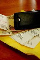 Тратим деньги: типичные ошибки