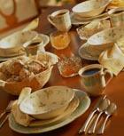 Бабушкины рецепты. Часть 2. Праздничные блюда по бабушкиным рецептам