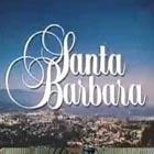 «Санта-Барбара» навсегда!