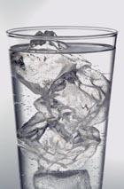 Быль о живой воде