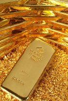 Золото - друг или враг?