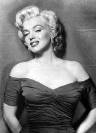 Самые знаменитые женщины ХХ века. Часть 2