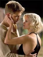 Самые ожидаемые фильмы о любви 2011