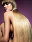 Ламинирование не для пола, но для волос?