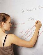 Где найти время и силы на изучение иностранного языка?