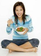 Самые сомнительные диеты всех времен и народов