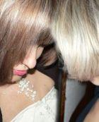 От блонда до бронда
